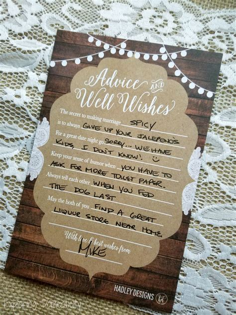 Wedding Wishes Exles by Wishes For Wedding Couples Wedding Ideas 2018