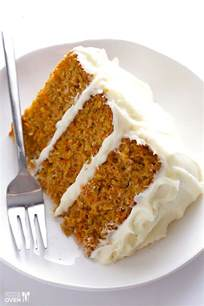 the best carrot cake recipe gimme some oven