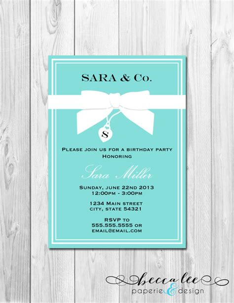 and co invitation template unavailable listing on etsy