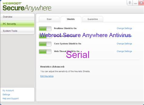 full version softwares crack patch keygen serial keys webroot antivirus registration key product free download