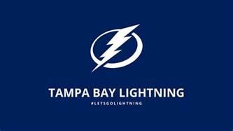 lighting hockey ta bay lightning wallpapers wallpaper cave