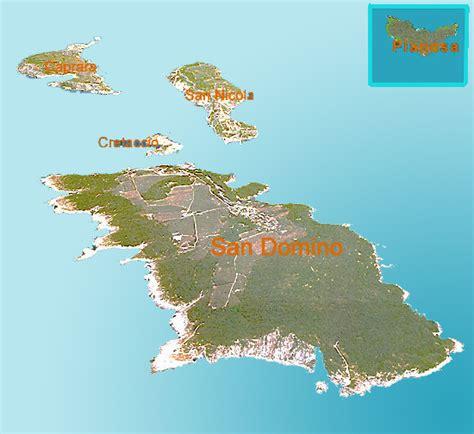 soggiorno isole tremiti emejing soggiorno isole tremiti gallery idee arredamento