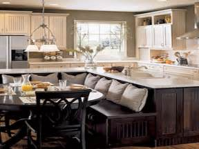 Contemporary Kitchen Islands With Seating kitchen island cool dark brown and white kitchen island with seating