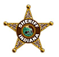 Warrick County Indiana Arrest Records Warrick County Sheriff S Office Neighborhood