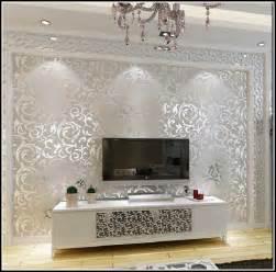 idee wohnzimmer tapeten ideen wohnzimmer wohnzimmer house und dekor