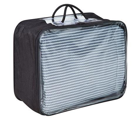 caravane tapis tapis de sol pvc3m trigano m t25dr09 boutique