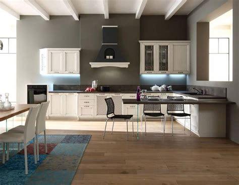 mobili cucina genova cucine componibili genova terranova mobili