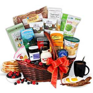family christmas gift by gourmetgiftbaskets com