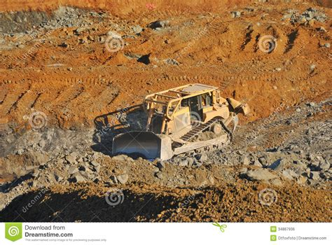 the excavation of rock by machinery catalogue no 51 1903 rock drills and channeling machines classic reprint books pushing rock royalty free stock image image 34867936