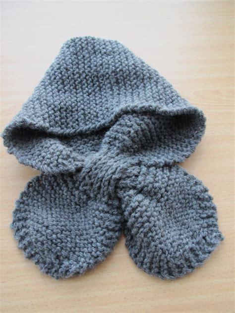 neck warmer knitting pattern for knitted neck warmer free pattern karole kurnow