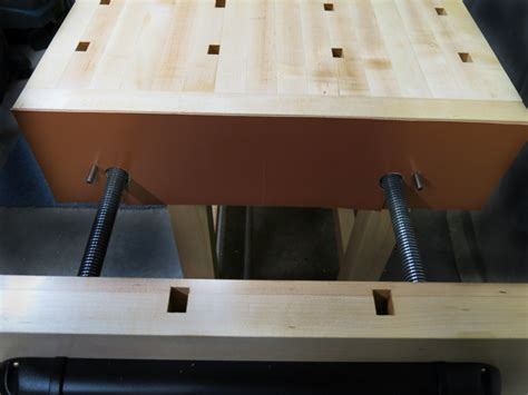 leather lined vise jaws finewoodworking
