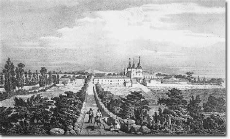las primeras ciudades de la industria trazados calatayud1497222 las primeras ciudades de la industria