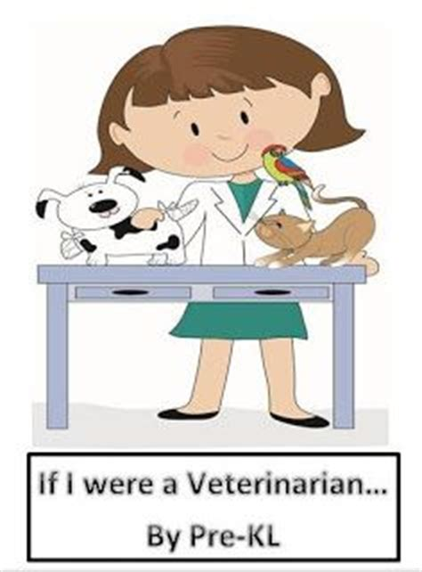 on being a veterinarian book 2 getting the most out of vet school volume 2 books 1000 images about anarchy in the pre k community helpers
