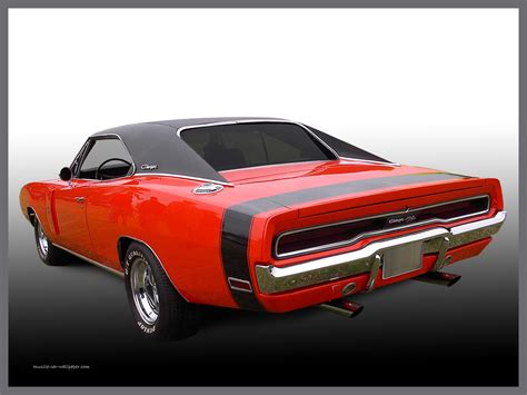dodge 1970 charger 1970 dodge charger classic automobiles