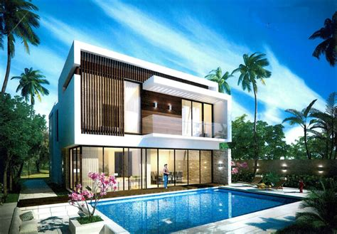 Best Software To Design House pivot to build 374 villas at akoya project