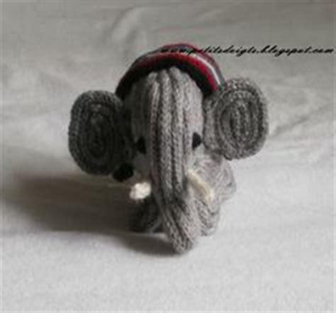 spool knit animals 1000 images about knoopster breivork en punniken on