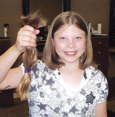 pretty hair cuts for 12 13 year olds cute haircuts for 13 year olds hair style and color for