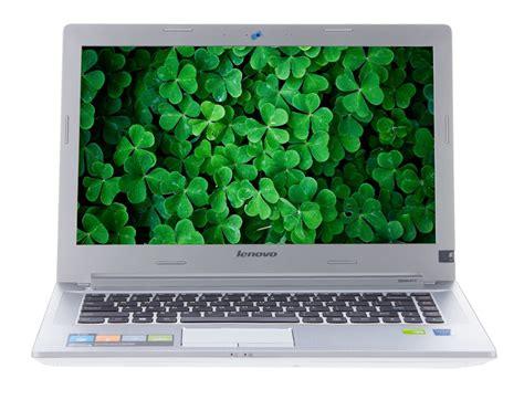 Notebook Lenovo Z4070 2513 laptop lenovo ideapad z4070 59418118 tiki vn