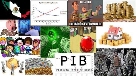 imagenes de economia macroeconom 237 a estudio de la econom 237 a a grande escala mi