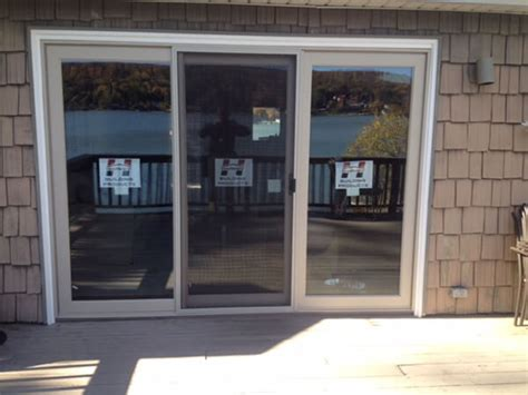3 Panel Sliding Patio Doors 3 Panel Sliding Glass Patio Doors Www Imgkid The Image Kid Has It