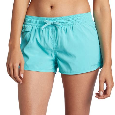 patagonia light and variable review patagonia light and variable board shorts s evo