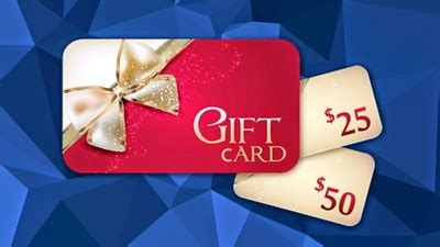 Bowling Gift Cards - bowling music network blog digital signage to promote your gift cards