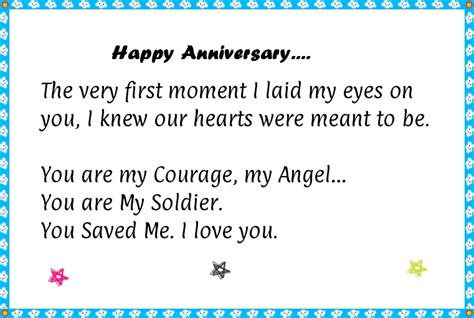 Wedding Anniversary Quotes To My Husband by Happy Wedding Anniversary Quotes For My Husband Shainginfoz