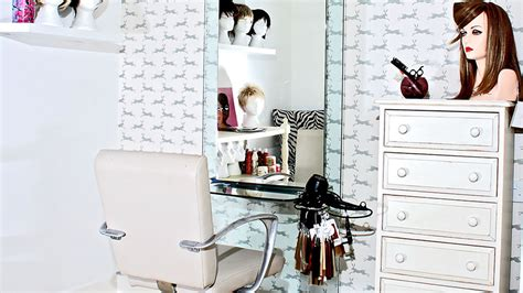 the hair room george s hairdressing services