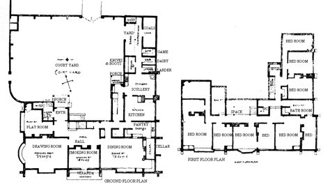 cr home design center rio circle decatur ga ground lines go in a floor plan perrycroft ground plan and