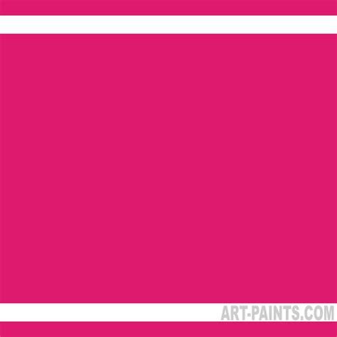 pink paint colors dark pink makeup pencil body face paints p582 dark