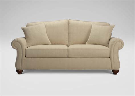 ethan allen sectional sofa 20 choices of ethan allen whitney sofas sofa ideas