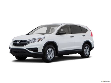 honda dealer southern california helpful honda dealers build and price