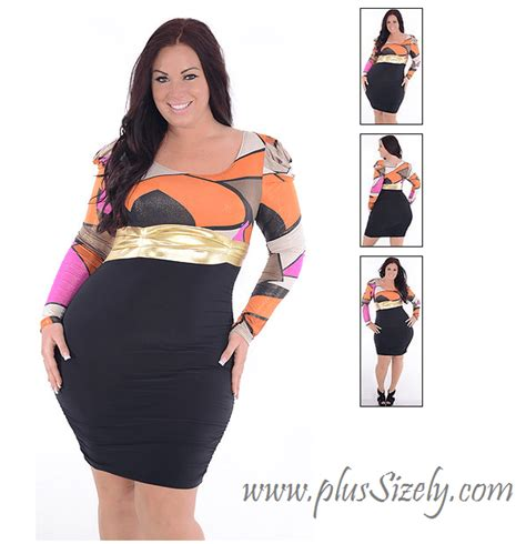 nightclub for plus size plus size nightclub dresses plus size nightclub dresses