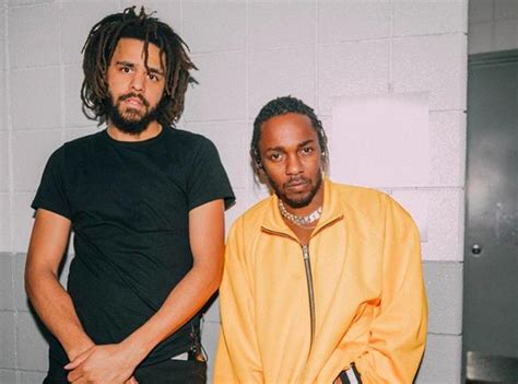 kendrick lamar real name kendrick lamar 25 facts you didn t know about the black