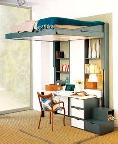 Lit Escamotable Espace Loggia by Lits Escamotables Et Lits Mezzanines Meubles Gain De