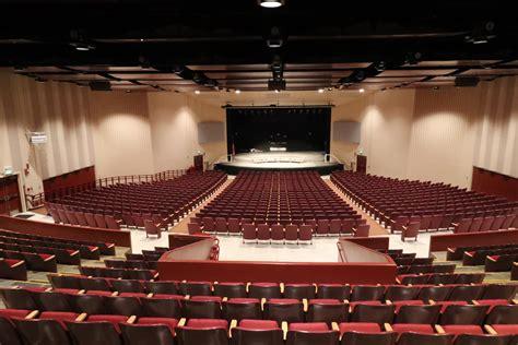 Preschool Floor Plan Farrington High Auditorium Repair Nan Inc