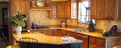 Kitchen Cabinets Naperville Kitchen Cabinets Naperville Stylish Naperville Transitional Kitchen Transitional
