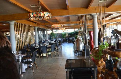 restaurante sala guadarrama sala guadarrama restaurante opiniones n 250 mero de