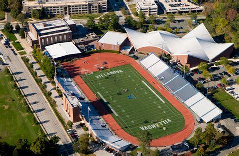 Wells Fargo Floor Plan Villanova Com Official Athletic Site