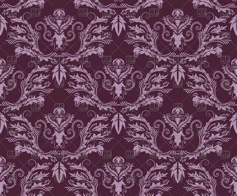 pattern royal vector royal pattern wallpaper wallpaper directory