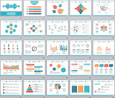 Template Vorlagen Powerpoint Templates