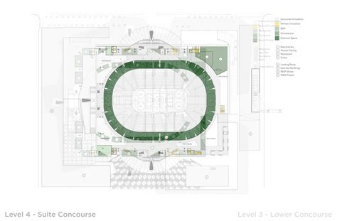 arena floor plans 02 arena floor plan o2 floor plan fresh boston td garden