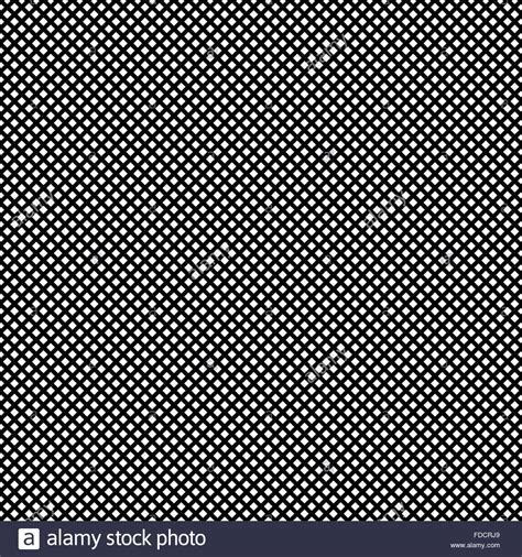 seamless mesh pattern grid mesh seamless pattern abstract background with grid
