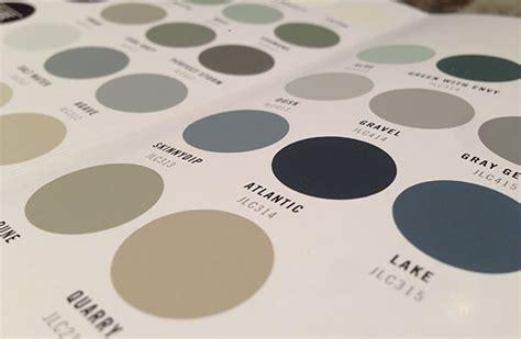 05 16 14 today s 10 on trend interior design links you ll designrefresh designed