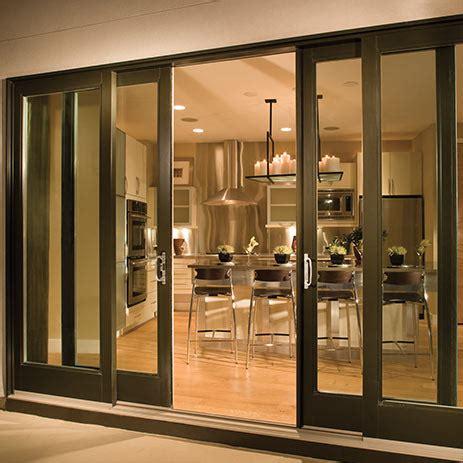 milgard windows doors new custom replacement home