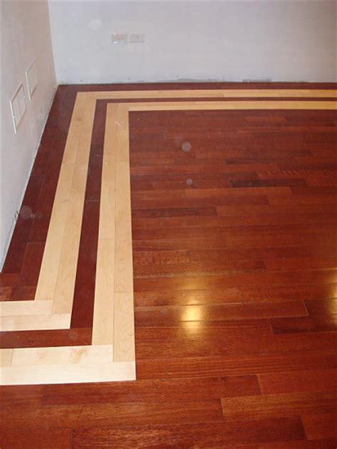 28 hardwood flooring maple maple hardwood flooring types su types of wood floors hardwood