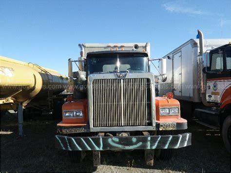 truck montgomery al trucks in alabama for sale used trucks on
