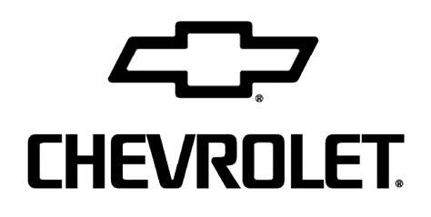 chevrolet car logo chevy logo wallpapers wallpaper cave
