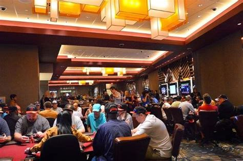 live poker room working at maryland live casino glassdoor