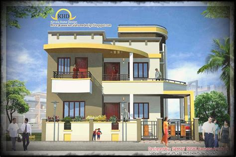 indian home designs with elevations indian home designs with elevations review home decor